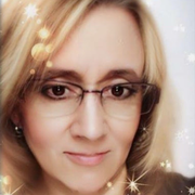 Tonya R. - Debary Care Companion