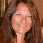 Donna L. - Torrington Babysitter