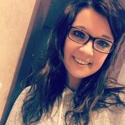 Samantha M. - Meadowview Babysitter