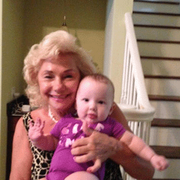 Dee P., Nanny in Naples, FL with 13 years paid experience