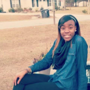 Onesha J., Babysitter in Valdosta, GA with 0 years paid experience