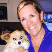 Beth K., Babysitter in Chaska, MN with 5 years paid experience