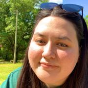 Marguerite W., Babysitter in Westville, FL with 3 years paid experience