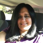 Barbara A. - Jefferson Care Companion