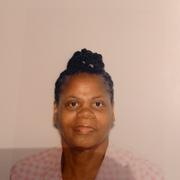 Debra M., Babysitter in Augusta, GA with 20 years paid experience