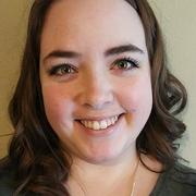 Katelyn R. - Pittsburg Nanny