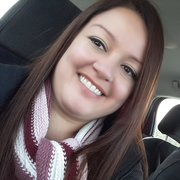Cindy V., Nanny in Douglasville, GA with 4 years paid experience
