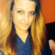 Alissa D., Pet Care Provider in Waukee, IA with 10 years paid experience