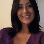 Priscilla U., Nanny in Austin, TX 78704 with 10 years of paid experience