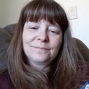 Angela R. - Penrose Care Companion