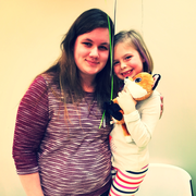 Abby G., Babysitter in Sale Creek, TN 37373 with 8 years of paid experience