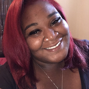 Erica B., Babysitter in Cleveland, OH with 10 years paid experience