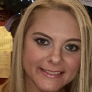 Caryn B. - Hickory Pet Care Provider