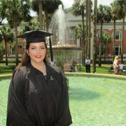 Anjelica J., Nanny in Loxahatchee, FL with 10 years paid experience