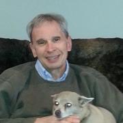 Gare G. - Charlottesville Pet Care Provider