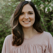 Madison D., Nanny in Fayetteville, AR with 8 years paid experience