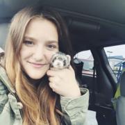 Victoria R. - Petoskey Pet Care Provider