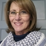 Laura N. - Eddyville Pet Care Provider
