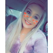 Taylor L., Babysitter in West Point, MS with 6 years paid experience