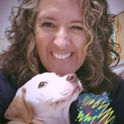 Janna M. - Rotonda West Pet Care Provider