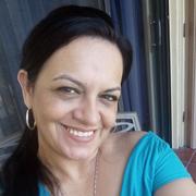 Maria B. - Miami Care Companion