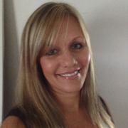 Amy M. - Ionia Care Companion