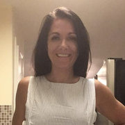 Lisa H., Child Care in Clearwater, FL 33755 with 35 years of paid experience