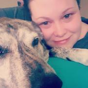 Rebecca W. - Hamilton Pet Care Provider