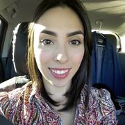 Alexis T. - San Antonio Babysitter