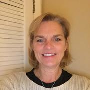 Carol E. - Terre Haute Babysitter