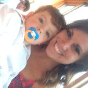 Haley K. - Pittsburg Babysitter