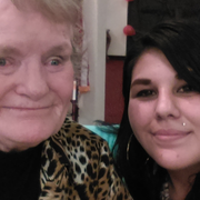Michaela S., Care Companion in Rio Rancho, NM with 2 years paid experience