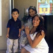 Rebeca R. - Rancho Santa Margarita Babysitter
