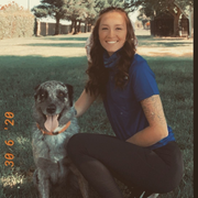 Brooke G., Pet Care Provider in Fernley, NV with 4 years paid experience