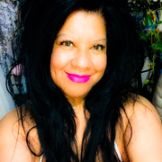 Rebecca M., Care Companion in Huntsville, TX with 8 years paid experience