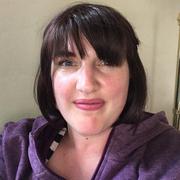 Sarah D. - Redding Care Companion