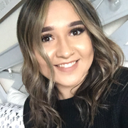 Danielle H., Babysitter in Del Rio, TX with 3 years paid experience