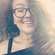 Meranda I., Babysitter in Tucson, AZ with 1 year paid experience