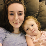 Lindsey N. - Yarmouth Port Babysitter