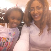 Aaliyah G., Nanny in Portsmouth, VA with 11 years paid experience