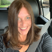Heather B., Care Companion in Westport, MA with 8 years paid experience