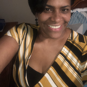 Veronica T., Nanny in Baton Rouge, LA with 4 years paid experience