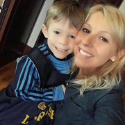 Kristin T., Babysitter in Weedsport, NY with 10 years paid experience