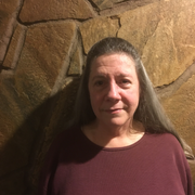 Debbie M., Child Care in Bremerton, WA 98312 with 5 years of paid experience