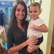 Kayla D., Nanny in Thornton, CO 80241 with 4 years of paid experience