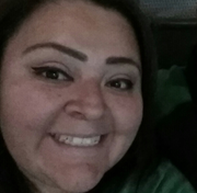 Melissa C., Babysitter in Dallas, TX with 10 years paid experience
