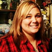 Jessica S. - Kingman Babysitter