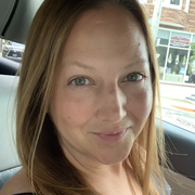 Lauren N., Babysitter in Tarrytown, NY with 10 years paid experience