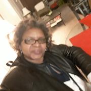 Karen S. - Suitland Care Companion