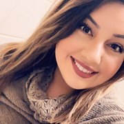 Yessenia G. - Dallas Babysitter
